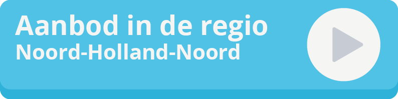button-website-aanbod-in-de-regio-nhn